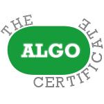 Algo-Certificate_square