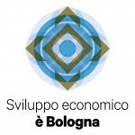 èBologna_Sviluppoeconomico_COL