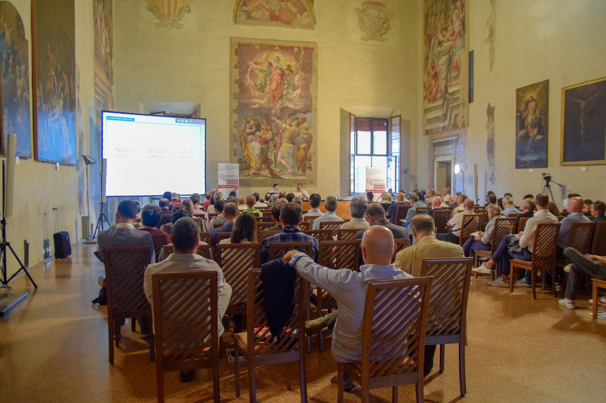 convegno-italiano-trading-systems-algoritmica-2018