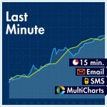shop-servizi-lastminute