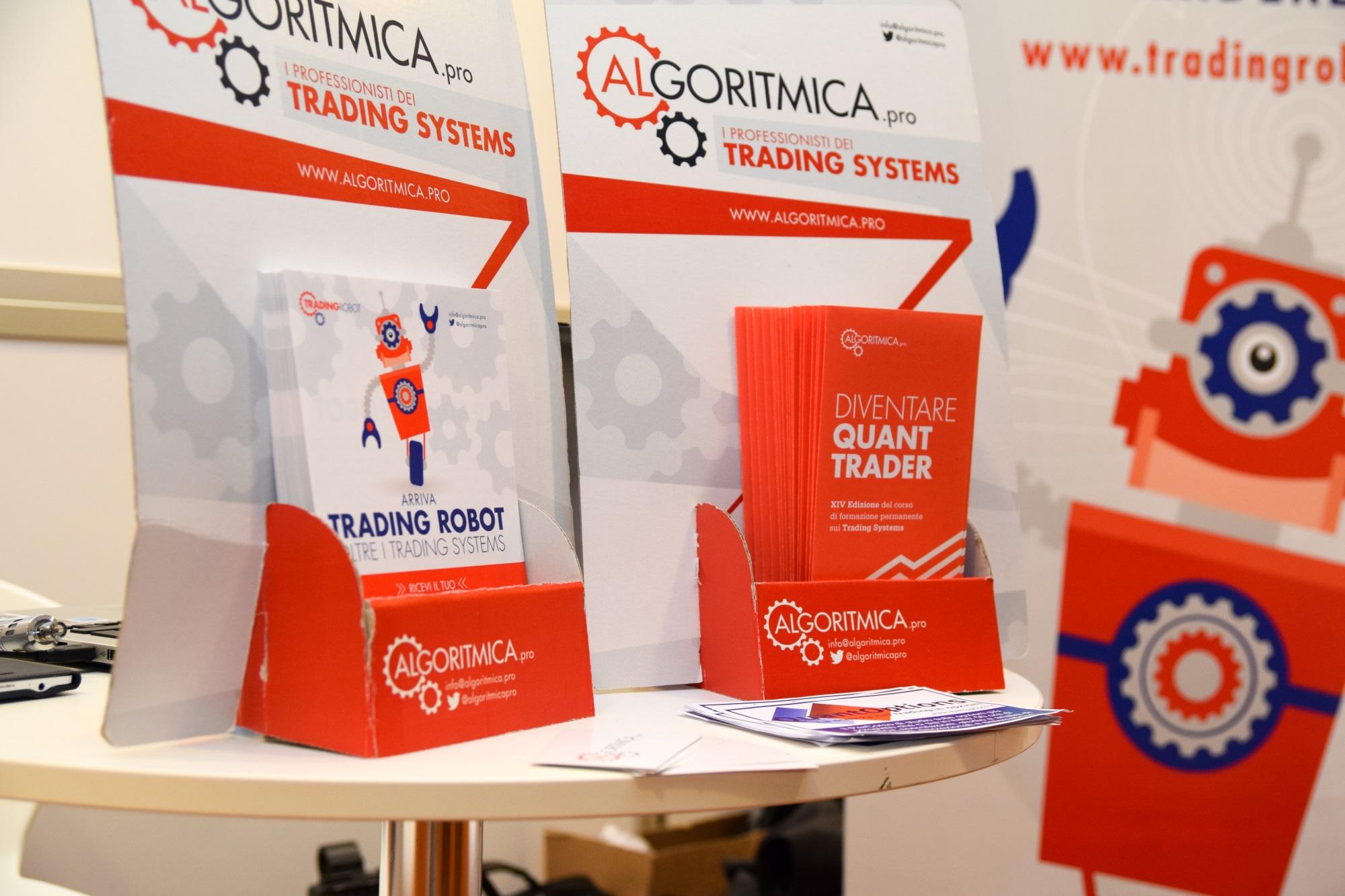 Trading online expo borsa italiana