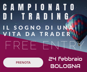 TRADERSCUP2016300250