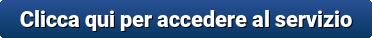 Clicca-qui-per-accedere-al-servizio-validazione-trading-system