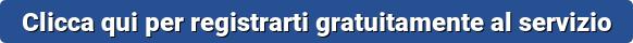 button_clicca-qui-per-registrarti-gratuitamente-al-servizio